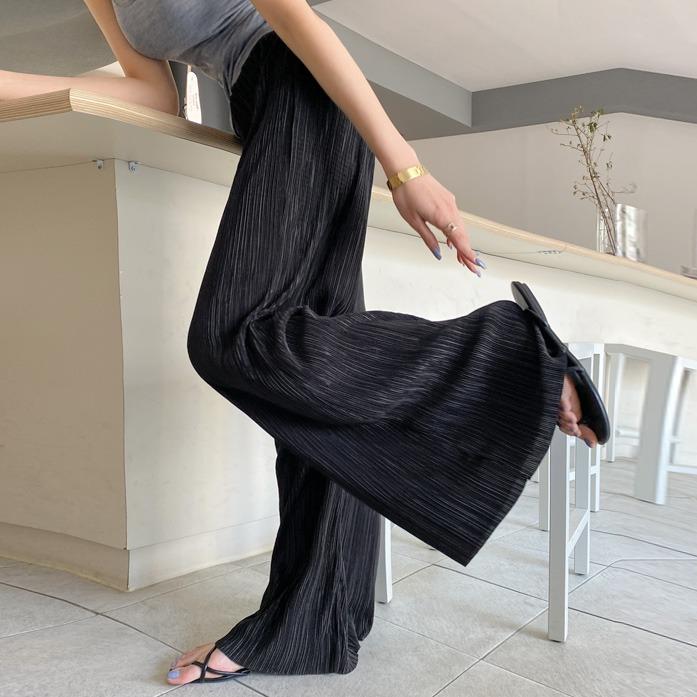 dabagirl-♡韓國女裝褲