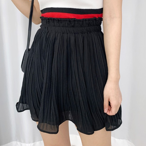 bullang-♡韓國女裝裙