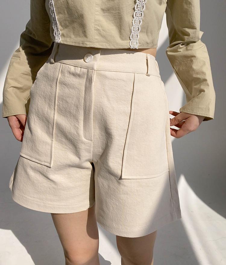 mixxmix-♡韓國女裝褲