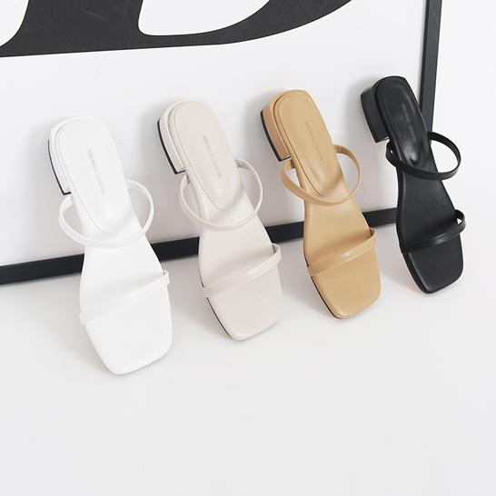 bylogin-♡韓國女裝鞋