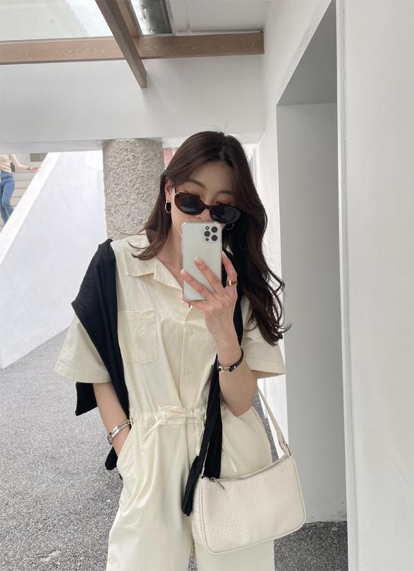 againby-[피터점프수트]♡韓國女裝褲