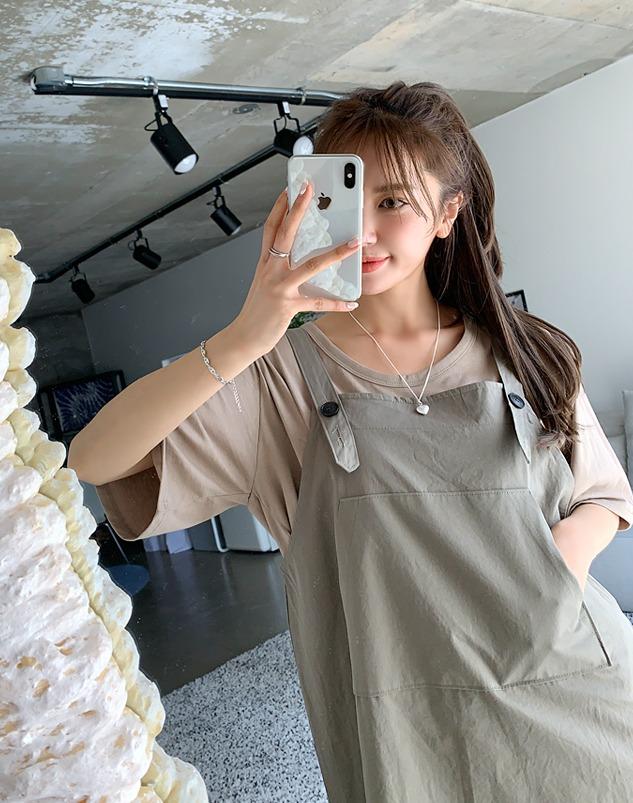 loloten-♡韓國女裝連身裙