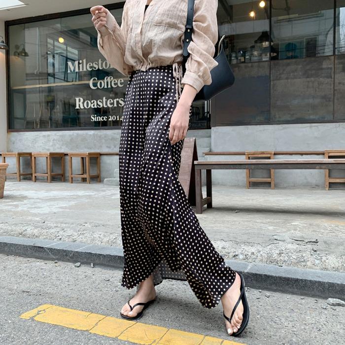 theresheis-♡韓國女裝裙
