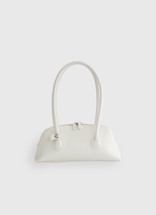 againby-[이프노스 bag]♡韓國女裝袋