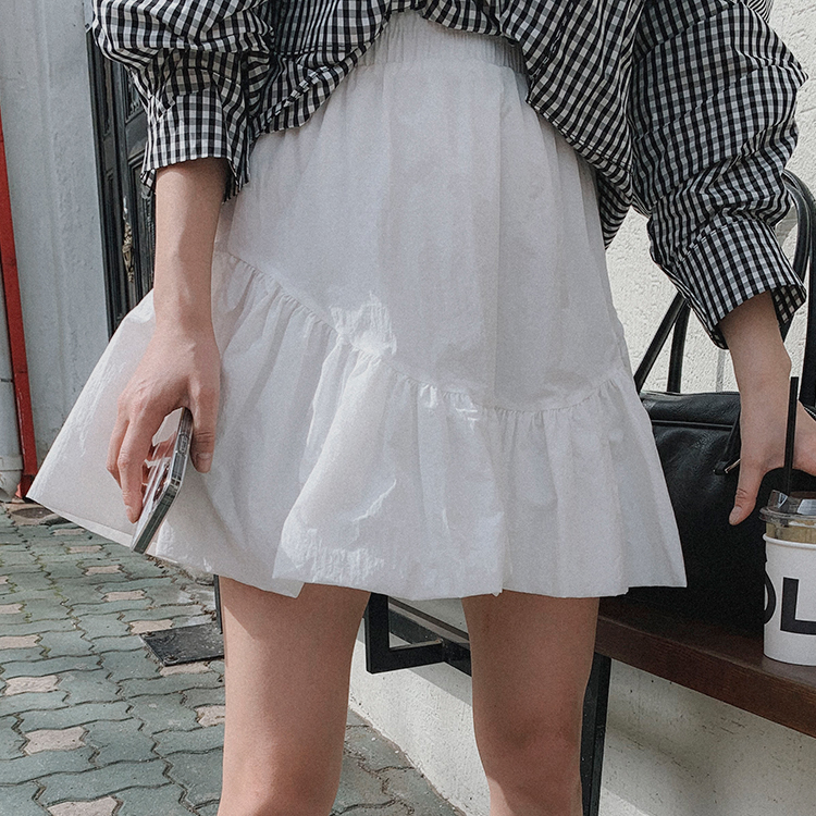 hanaunni-♡韓國女裝裙