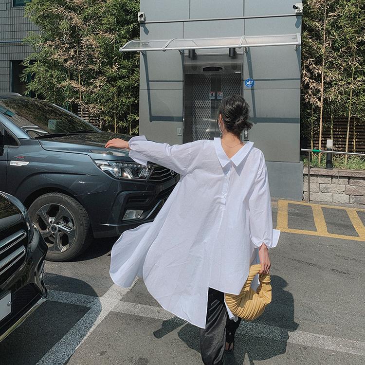 hanaunni-언블린 -nb♡韓國女裝上衣