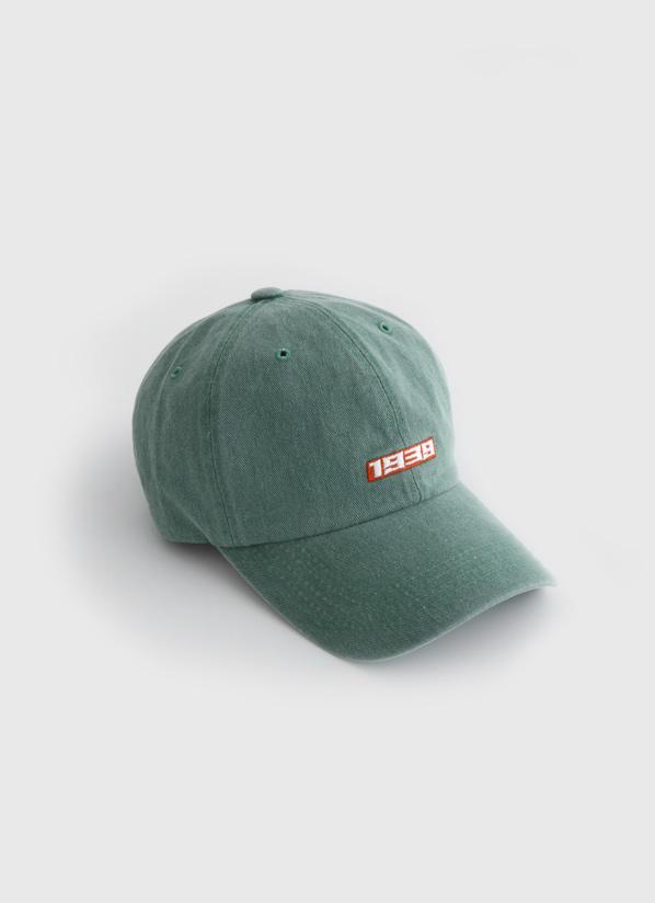 againby-[1939볼캡 hat]♡韓國女裝飾品