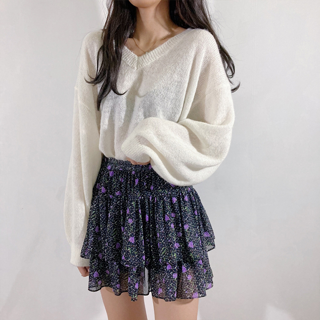 sonyunara-♡韓國女裝裙