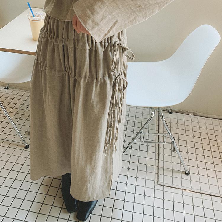 hanaunni-피그린 -sk♡韓國女裝裙