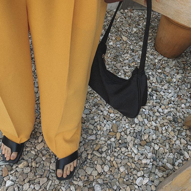 hanaunni-헤일리 슈즈♡韓國女裝鞋