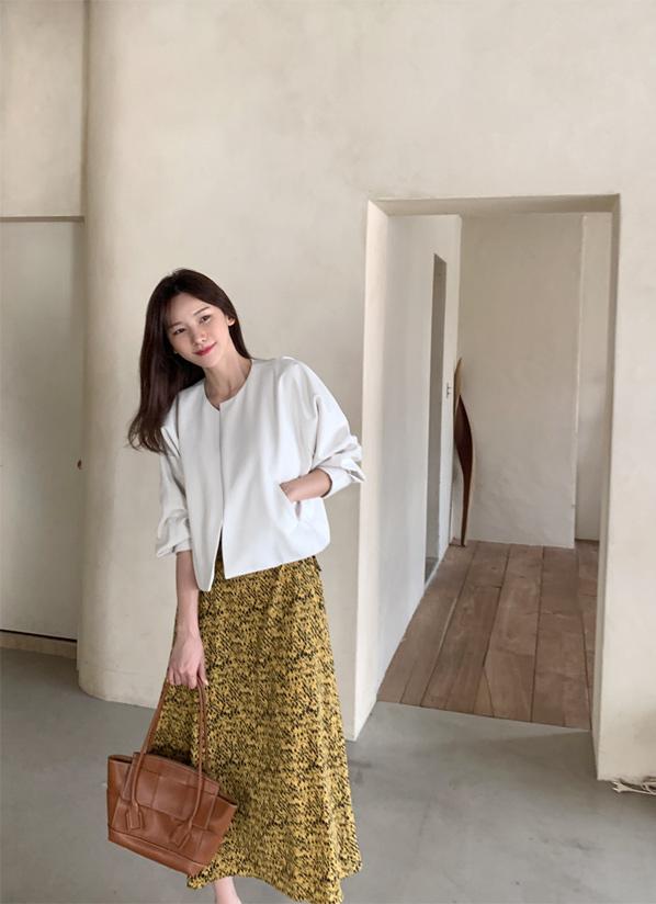 againby-[브루노 jk]♡韓國女裝外套