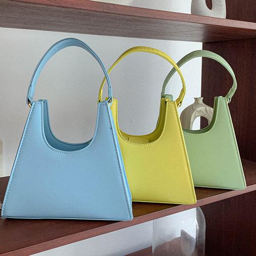 unbutton-[타임-bag]♡韓國女裝袋