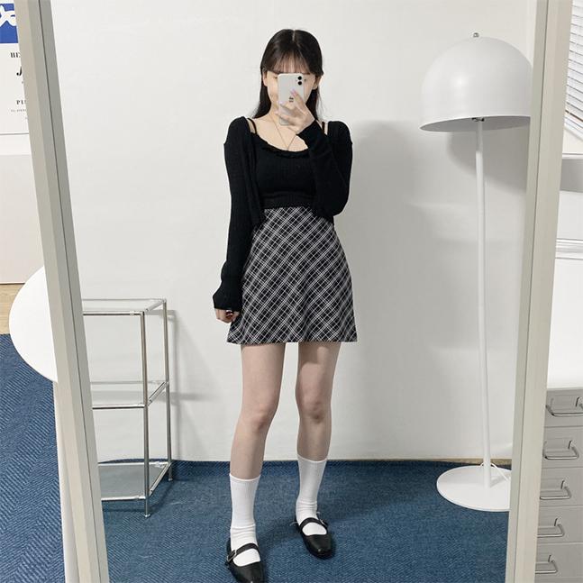 sonyunara-♡韓國女裝上衣套裝