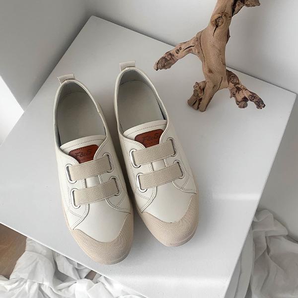 canmart-[에밀리밴딩스니커즈 C031858]♡韓國女裝鞋