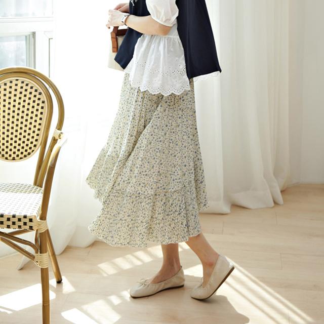 tiramisu-♡韓國女裝裙