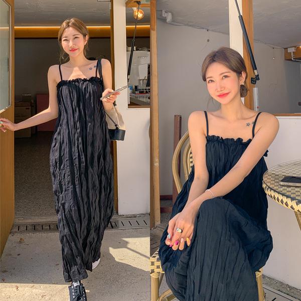 planj-♡韓國女裝連身裙