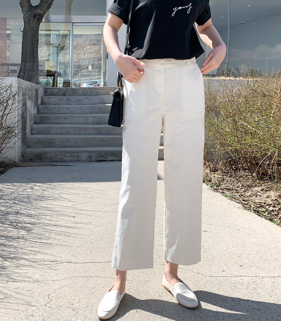 cocoblack-♡韓國女裝褲