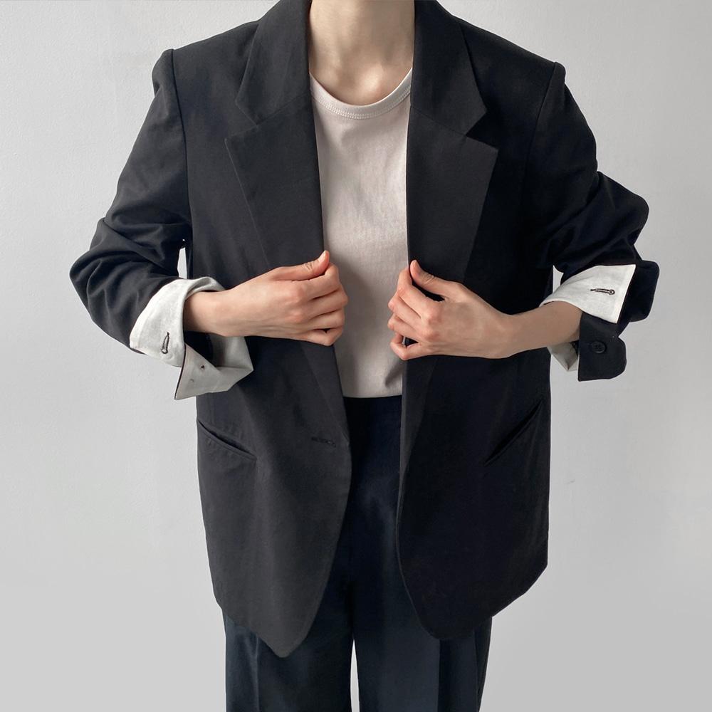 graychic-무심한듯 시크하게, GRAYCHIC!♡韓國女裝外套