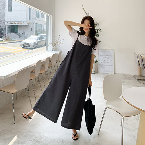 dodry-♡韓國女裝連身裙