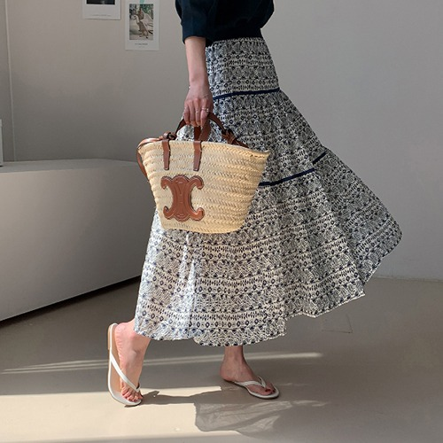 dodry-♡韓國女裝裙