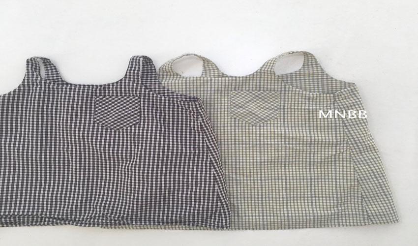 lovely2min-♡韓國童裝連身裙