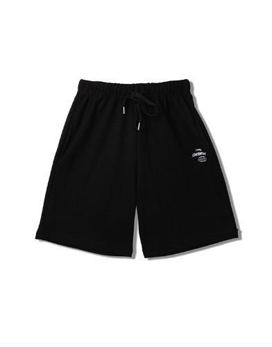 snipershop-리그 컨템포 셋업 반바지♡韓國男裝褲子