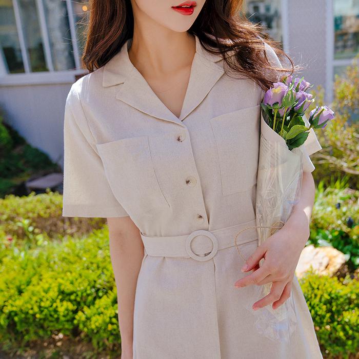 09women-♡韓國女裝連身裙