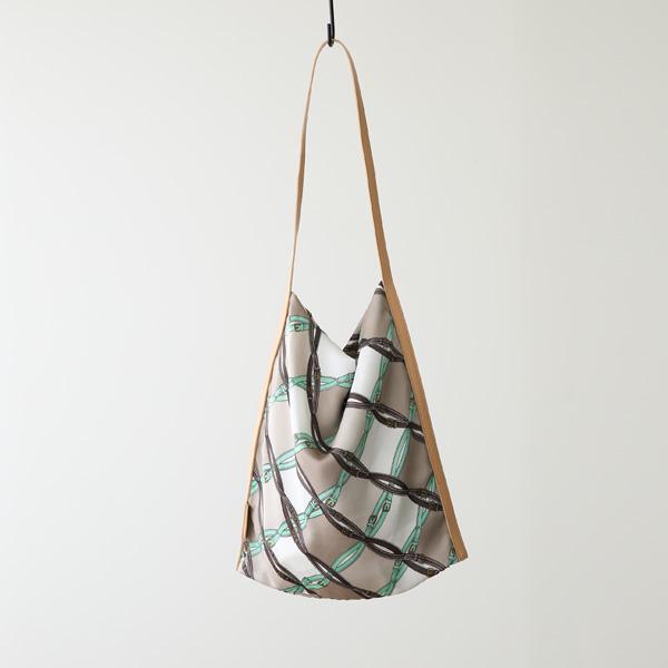 mariangplus-♡韓國女裝袋