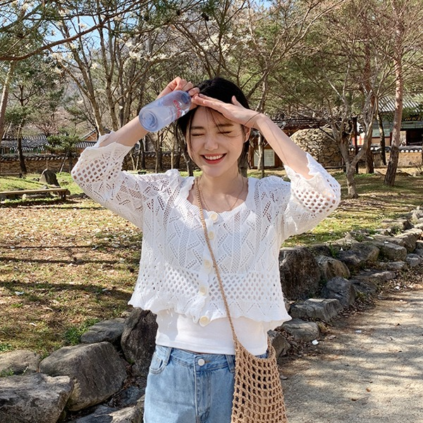 66girls-♡韓國女裝外套