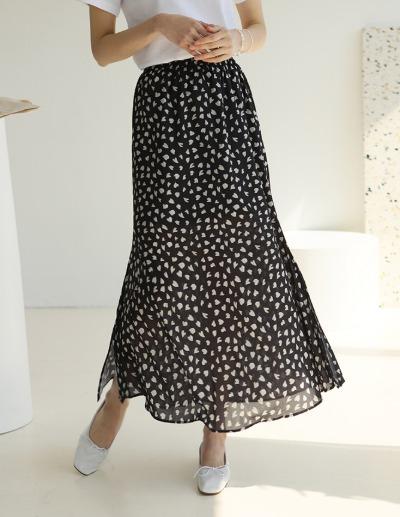 indibrand-♡韓國女裝裙