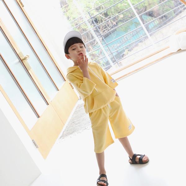 min99kids-순진세트♡韓國童裝套裝