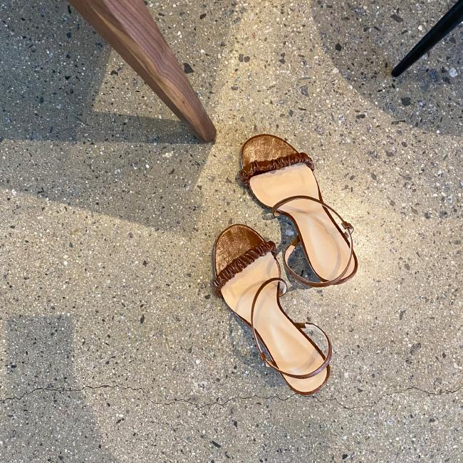 candyglow-♡韓國女裝鞋