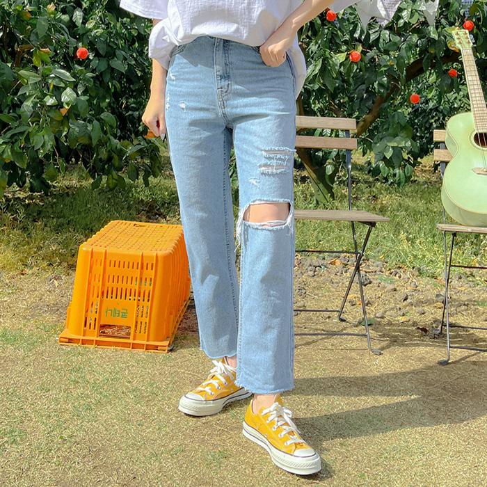 09women-♡韓國女裝褲