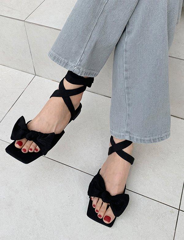 browncode-♡韓國女裝鞋