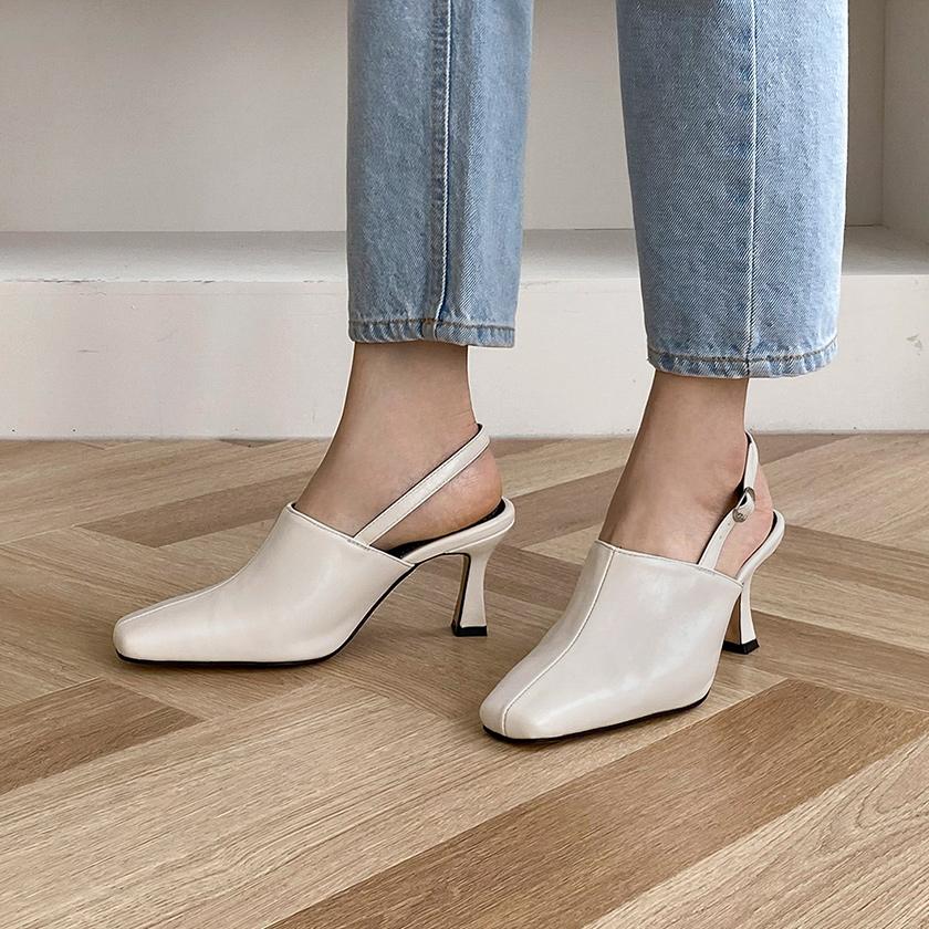 sappun-♡韓國女裝鞋