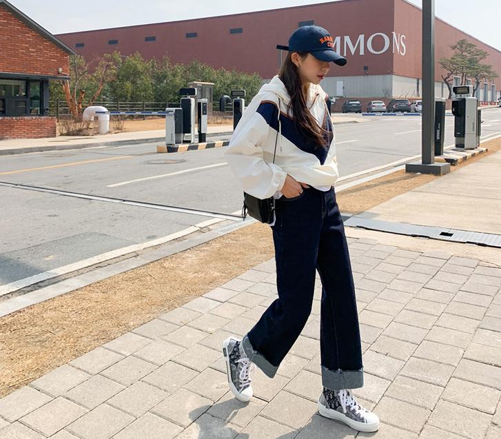 lylon-♡韓國女裝褲