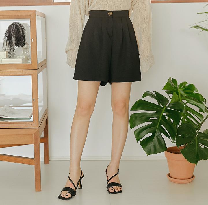 common-unique-♡韓國女裝褲