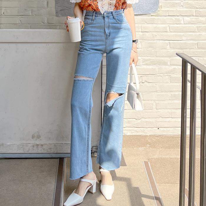 deepny-♡韓國女裝褲