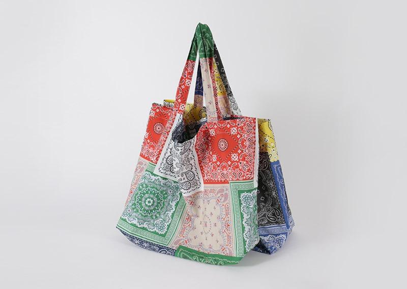 maybins-♡韓國女裝袋