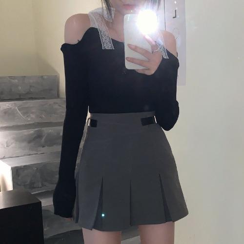 zanne-♡韓國女裝裙