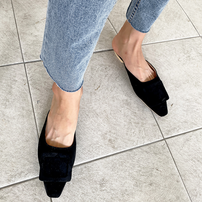 wingsmall-메이텐(1703SH)♡韓國女裝鞋