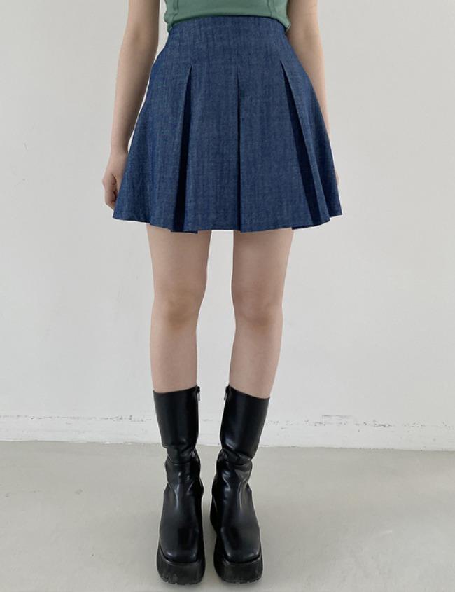 myclosetme-♡韓國女裝裙