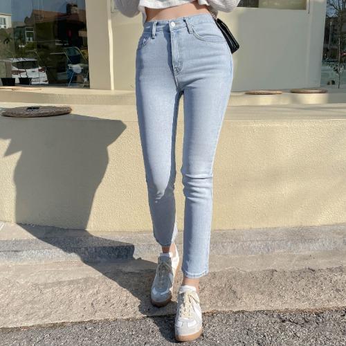 zanne-♡韓國女裝褲