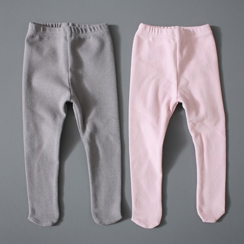 cooingkids-베이비옷 - C한복풋레깅스♡韓國童裝季節服飾