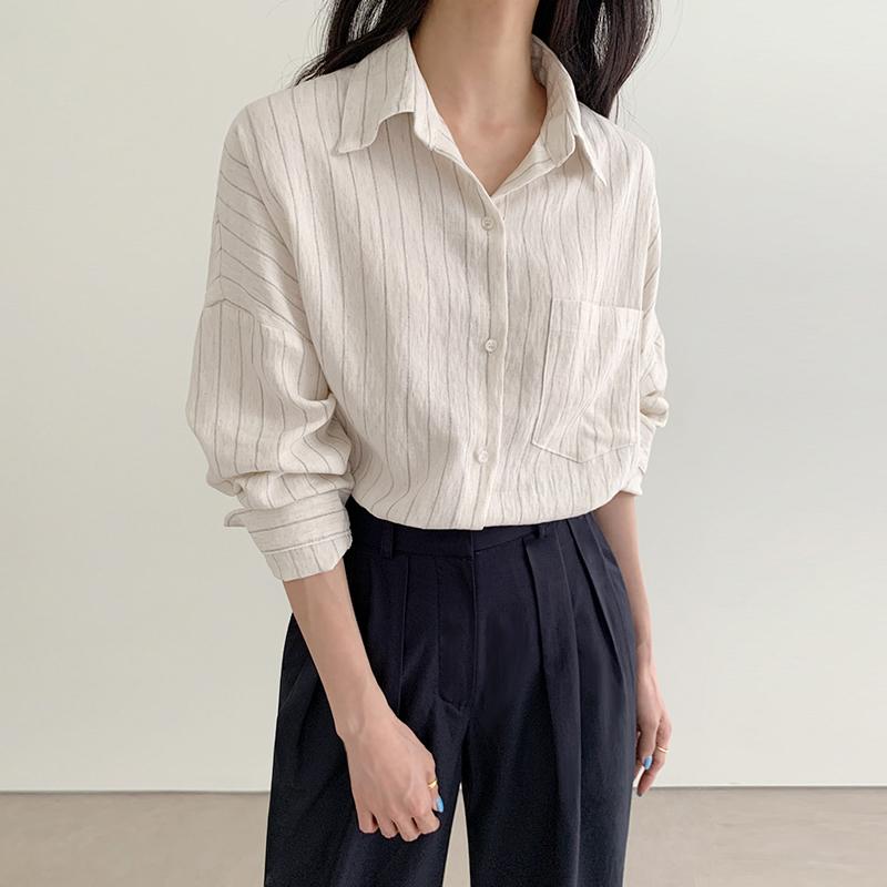 45th-♡韓國女裝上衣