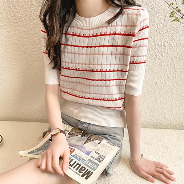 fashion-full-♡韓國女裝上衣