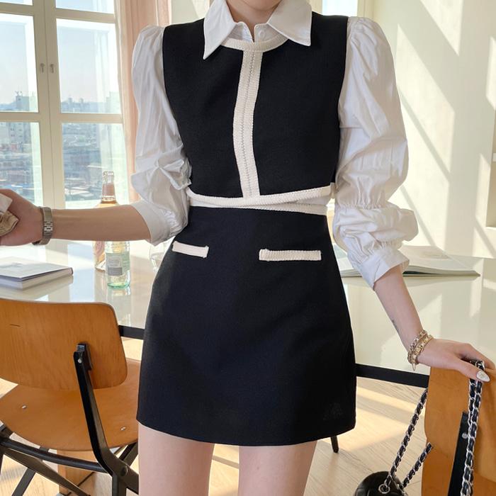 deepny-♡韓國女裝套裝