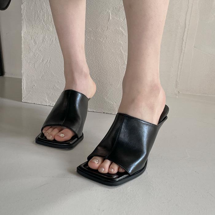 deepny-♡韓國女裝鞋