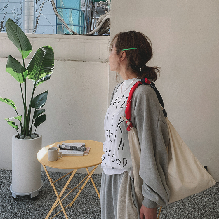 hanaunni-♡韓國女裝袋