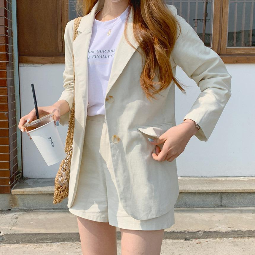 envylook-♡韓國女裝套裝
